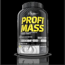 Profi Mass 2,5kg