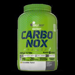Carbonox 3,5kg
