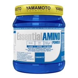 Essential Amino Powder 200g