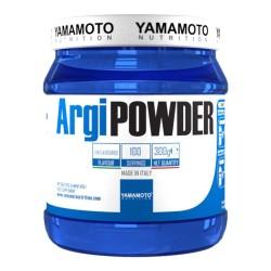 ArgiPowder 300g