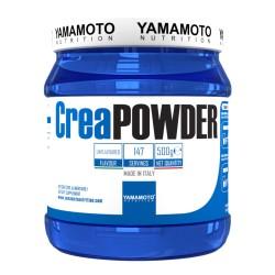 Crea Powder 500g