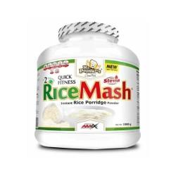 Crème de riz Rice Mash 1,5kg