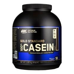 Gold Standard Casein 1,8kg