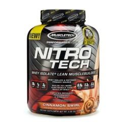 Nitro-Tech 1,81kg