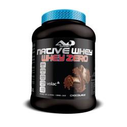 Whey Zero 2kg