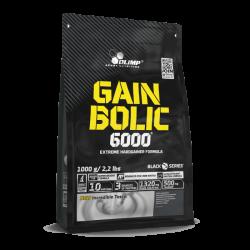 Gain Bolic 6000 1kg