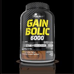 Gain Bolic 6000 3,5kg