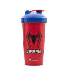 Shaker Spiderman 800ml