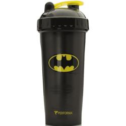 Shaker Batman 800ml