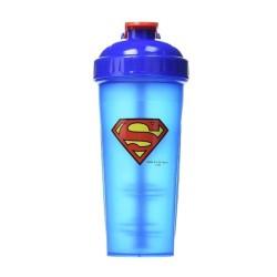 Shaker Superman 800ml