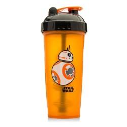 Shaker Star Wars BB-8 800ml