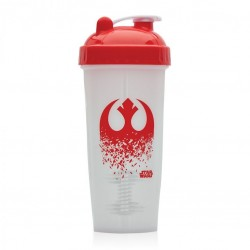 Shaker Star Wars Rebel...
