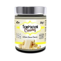 Crème protéinée Temptation...