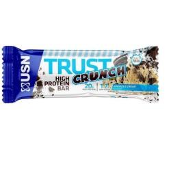 Barre Trust Crunch 60g
