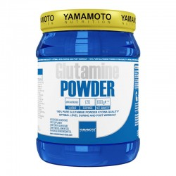 Glutamine POWDER Kyowa®...