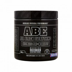 ABE Pre-workout 315g