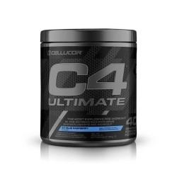 C4 Ultimate 440g