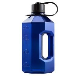 Gourde Alpha Bottle 2,4l