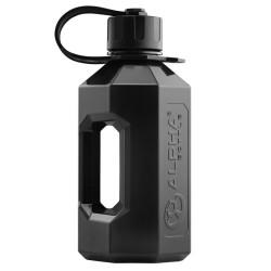 Gourde Alpha Bottle 1,2l