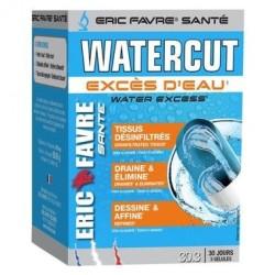 Water Cut 90caps