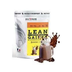 Lean Gainer 750g
