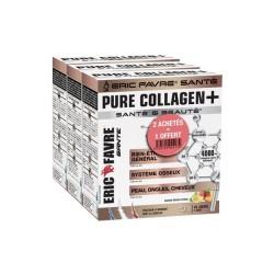 Pure Collagen+ 10x15ml...