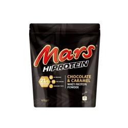 Mars Hi Protein 875g