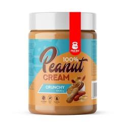100% Peanut Cream 1kg