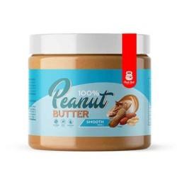 100% Peanut Cream 500g