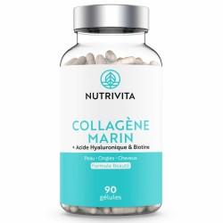 Collagène Marin 90caps