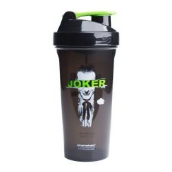 Shaker Joker 600ml