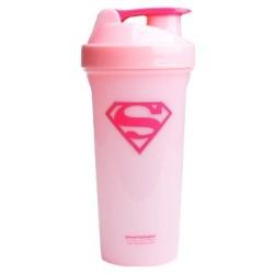 Shaker Super Girl 600ml