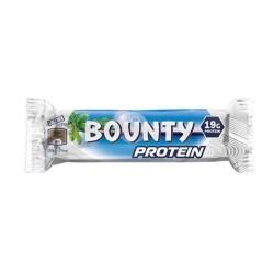 Barre Bounty Hi Protein 52g