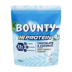 Bounty Hi Protein 875g
