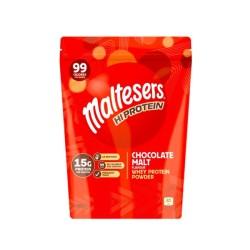 Maltesers Hi Protein 450g