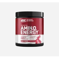 Amino Energy 270g