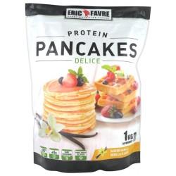 Proteine Pancakes Delice 1kg