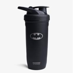 Shaker en acier Batman Logo...
