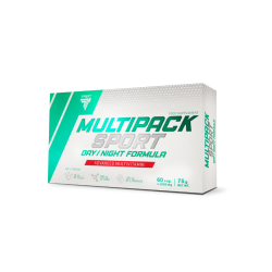 Multipack Sport Day/Night...