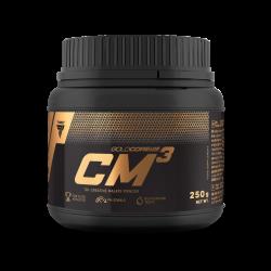 CM3 Gold Core 250g