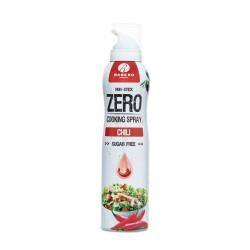 Spray Culinaire Zero -...