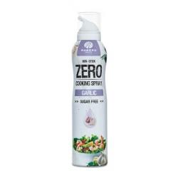 Spray Culinaire Zero - Ail...