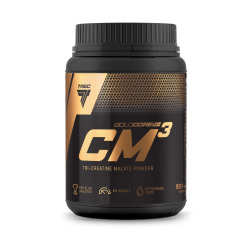 CM3 Gold Core 500g