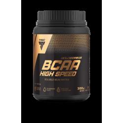 BCAA High Speed 300g