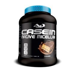 Casein Native Micellar 2kg