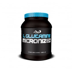 L-Glutamine Micronized 500g