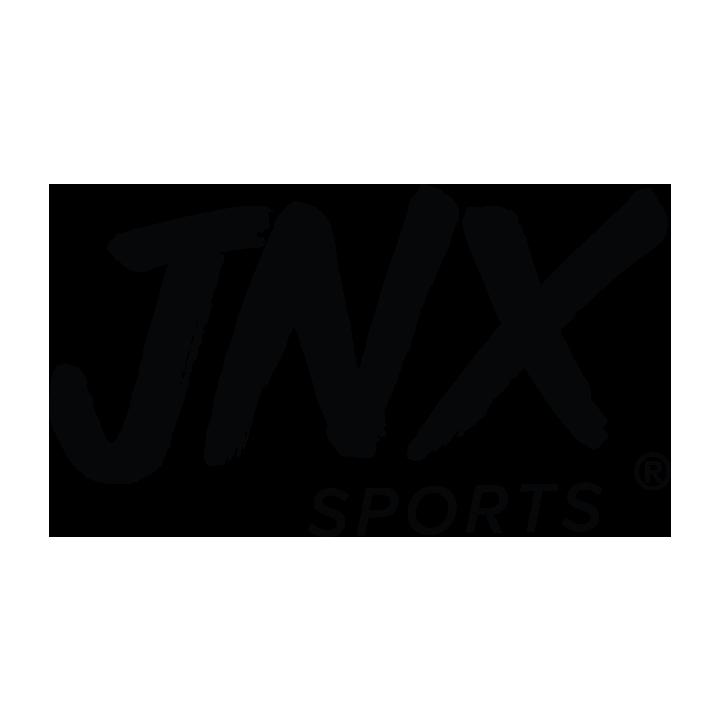 JNX - Cobra Labs