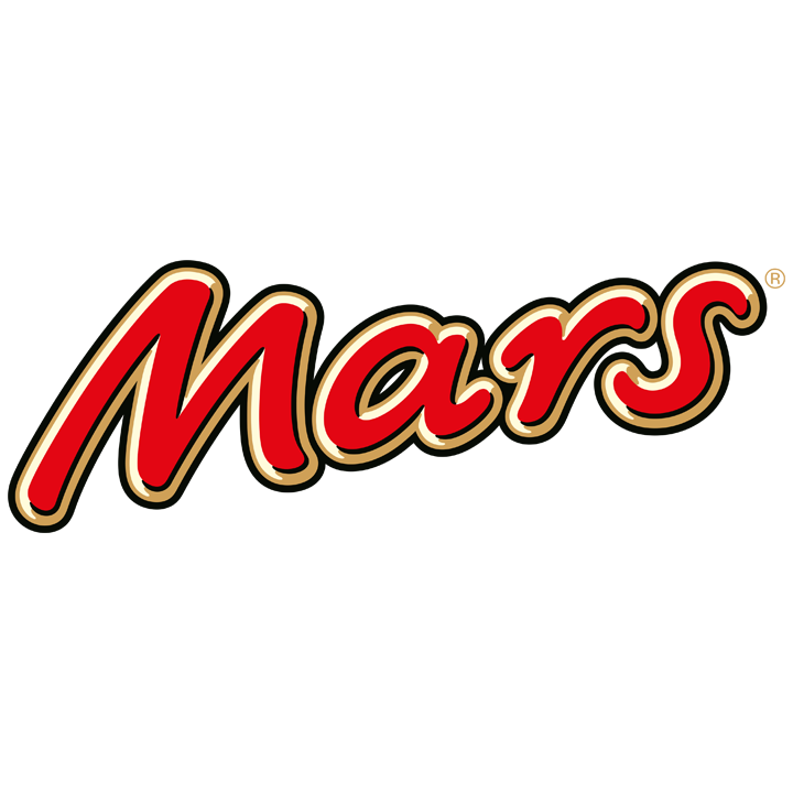 Mars - Snickers