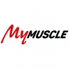 MyMuscle