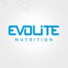 Evolite Nutrition